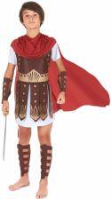 9793a8605494d6 Gam Kostium Dziecięcy Gladiator 129-144cm - Ceny i opinie - Ceneo.pl