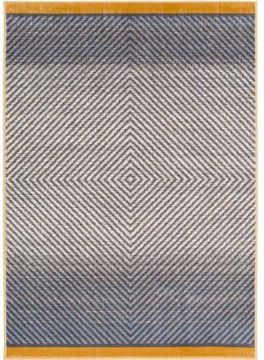 Dywany i wykładziny dywanowe Rzeszów Ceneo.pl strona 8