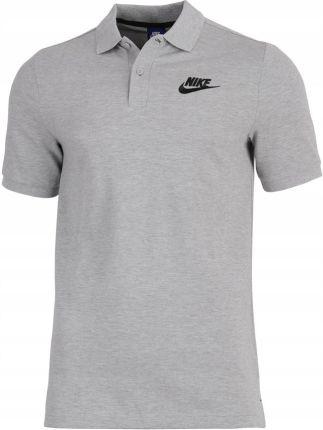 1ff0ec0f3 Koszulka adidas Estro 15 Jsy M62776 116 cm żółty - Ceny i opinie ...