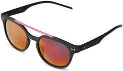 0f08cd6c82d7 Okulary przeciwsłoneczne Moda męska - Ceneo.pl strona 5