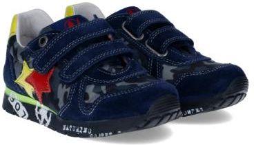 55985dacdd395 Buty adidas ZX 850 CF Kids M19746 25 - Ceny i opinie - Ceneo.pl