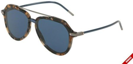 Ray Ban AVIATOR Okulary przeciwsłoneczne czarny (0RB3025) - Ceny i ... e5a9b5189da8