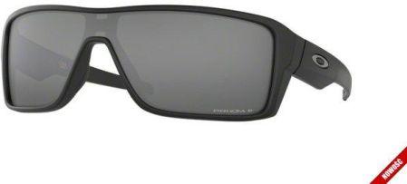 OKULARY WIMBO (R110 2) HI TEC, Kolor MATT BLACK Ceny i