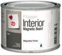 Farba Flugger Magnetic Board Farba Magnetyczna 0 38l Opinie I Ceny
