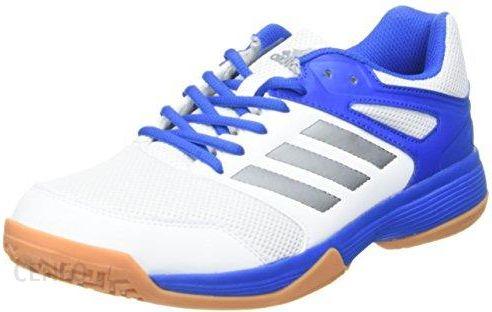 Amazon adidas Speedcourt M męskie buty sportowe wielokolorowa 45 13 EU