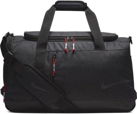 58cd2c5cf2ee7 Nike Sport Golf Medium Duffel Ba5744-036 - Ceny i opinie - Ceneo.pl
