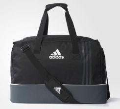 474fe70ae2775 Torba Sportowa Adidas TIRO TEAM BAG LARGE B46122