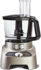 Tefal DOUBLE FORCE 824H38