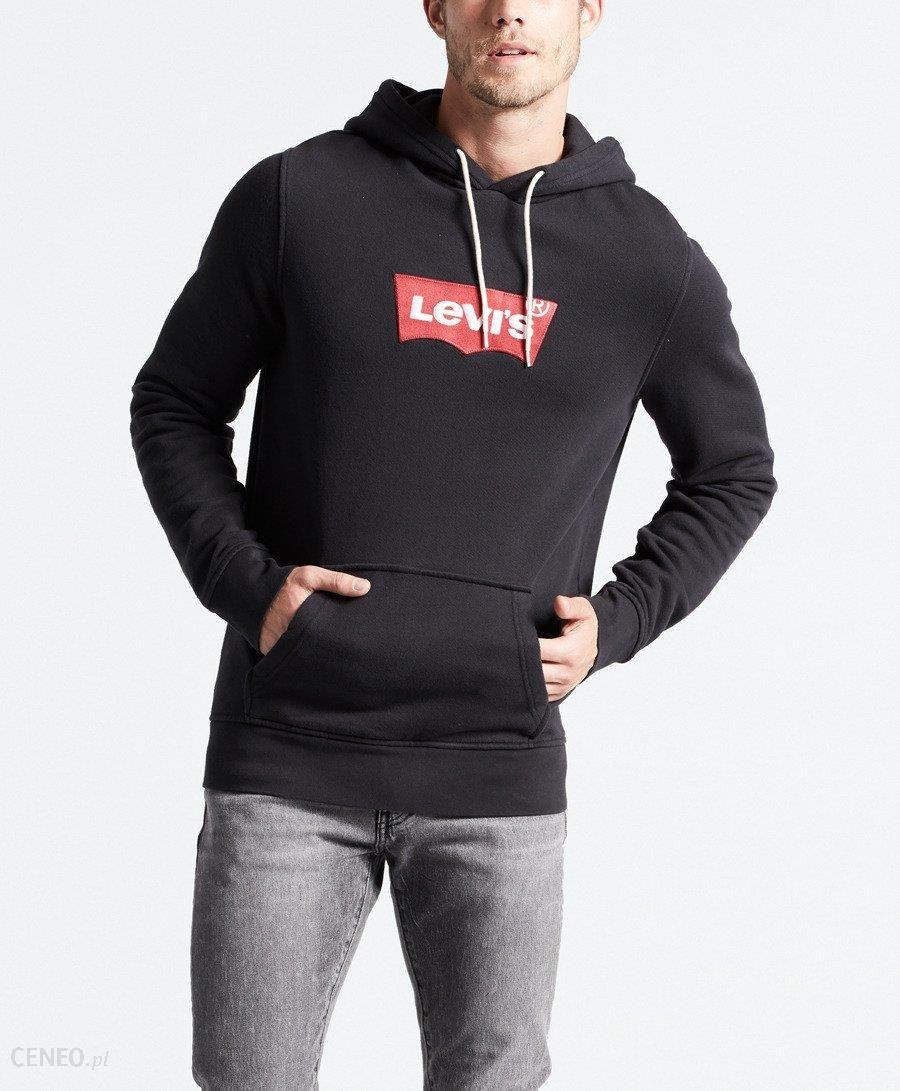 Bluza męska Levi's® Modern HM 56808 0004 Ceny i opinie Ceneo.pl