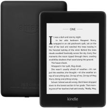 Amazon Kindle Paperwhite 4 8GB Bez Reklam (B07741S7Y8)