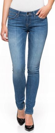 b0d792115a06a9 Pepe Jeans - Jeansy Joey - Ceny i opinie - Ceneo.pl