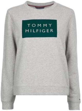 258b3a98198b6 Bluza Tommy HilfigerBLUZA LAMIA 309,00zł
