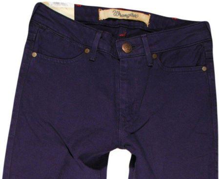 84feda7b Jeansy high waist Jeansy damskie - Ceneo.pl