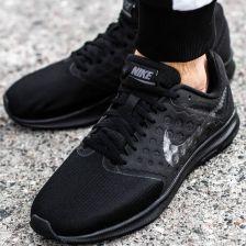 Sklep allegro.pl Buty sportowe męskie Nike Ceneo.pl