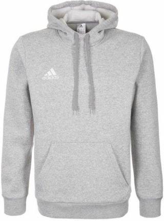 Bluza Adidas szara 50