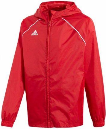 Adidas Varilite Hooded Jacket Kurtka 782 Ceny i opinie
