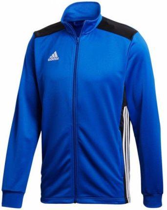 Adidas Bluza Meska Core 18 CE9053 roz XXL Promocja Ceny i opinie Ceneo.pl
