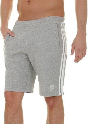 Spodnie dresowe adidas Originals Curated Medium Gray Heather L Ceny i opinie Ceneo.pl