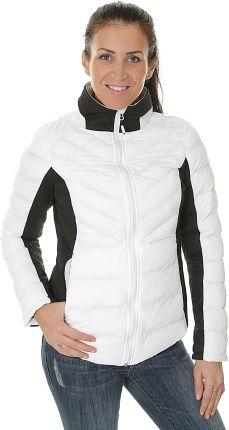 Kurtka adidas Padded Jacket AP8673 rozm. XL