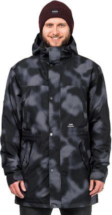 Adidas Real Madryt Winter Jacket Kurtka zimowa 823 Ceny i opinie Ceneo.pl