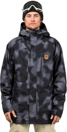 Kurtka adidas Varilite Hooded Down Jacket BQ7782 Ceny i