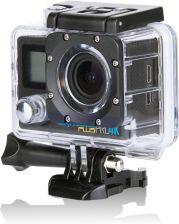 Kamera Goclever DVR Extreme Pro 4K Plus czarny