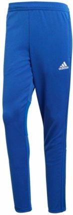 Spodnie dresowe zielony 4446 (S) 950461 bonprix Ceny i