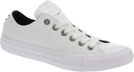 Buty Converse Chuck Taylor All Star Ox Craft SL Ceny i