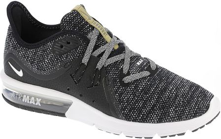 Nike Performance Air Max Sequent fashionpolska.pl