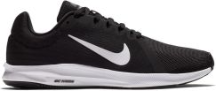 Nike Wmns Downshifter 8 908994 001