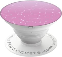 Guess PopSockets Grip - Constellation