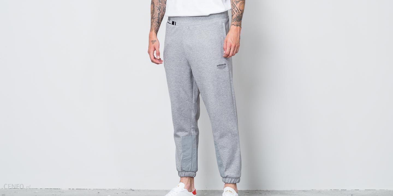 Originals Men's NMD Sweatpants core Heather M