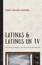 Strona randkowa latinas