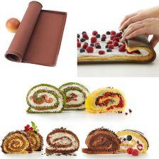 Aliexpress Nonstick Pieczenia Ciasta Narzedzia Do Pieczenia