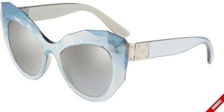 41215a235d Oakley Okulary LATCH Matte Grey Ink Sapphire Iridium Polarized ...