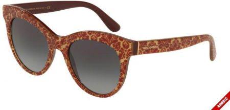 4c78fa3e25 Jeepers Peepers CAITLYN Okulary przeciwsłoneczne black - Ceny i ...
