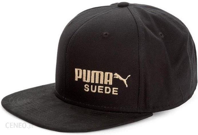 PUMA ARCHIVE SUEDE 021489 01 Ceny i opinie Ceneo.pl