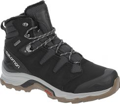 Buty trekkingowe Salomon Quest Winter Gtx Gore Tex 399723 27