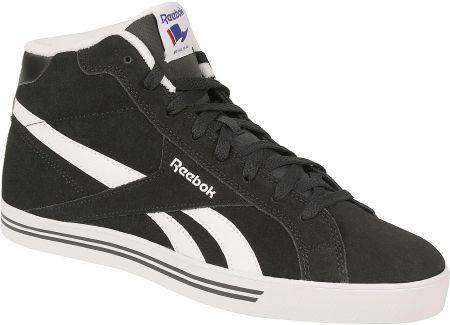 Trampki Hugo Boss Zero Tenn czarne sneakersy r 43 Ceny i