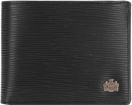 08be211df924d PORTFEL DKNY CARD HOLDER - Ceny i opinie - Ceneo.pl