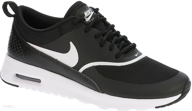 Nike, Buty damskie, Air Max Thea, 39 Ceny i opinie Ceneo.pl