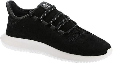 Buty damskie Adidas Tubular Viral BB2064 Różne r. Ceny i