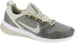 Buty Sportowe Nike Air Max Infuriate (GS) 869991 001 (NI738