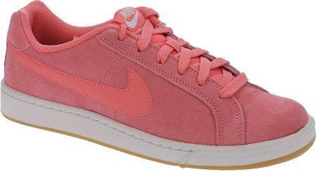 Nike Damskie buty do biegania Nike Zoom Gravity Różowy