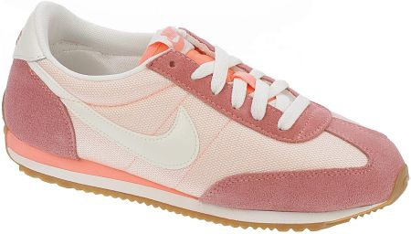 833376 014 Nike Air Max 90 Leather GS Phantom | KicksCrew