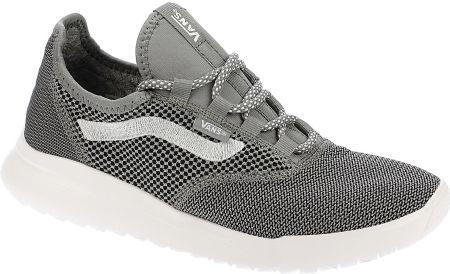 Adidas Buty damskie ZX FLUX ADV VERVE W różowe r. 40 (S75983) Ceny i opinie Ceneo.pl