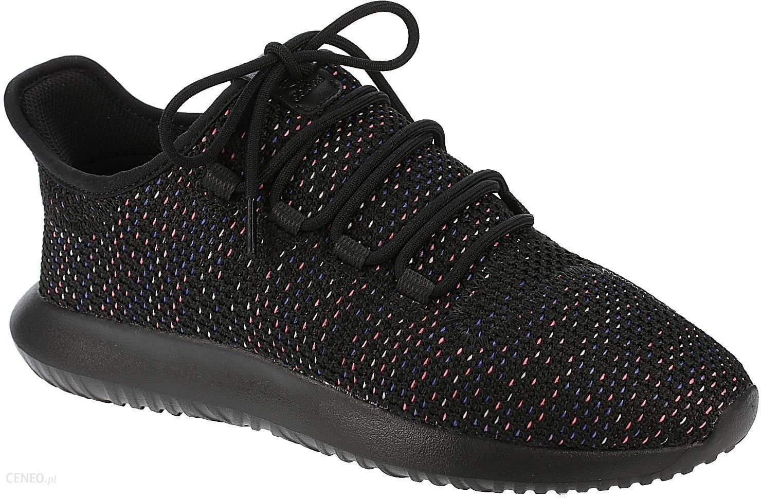 Męskie Sandały Sportowe ADIDAS 44 buty markowe Zdjęcie