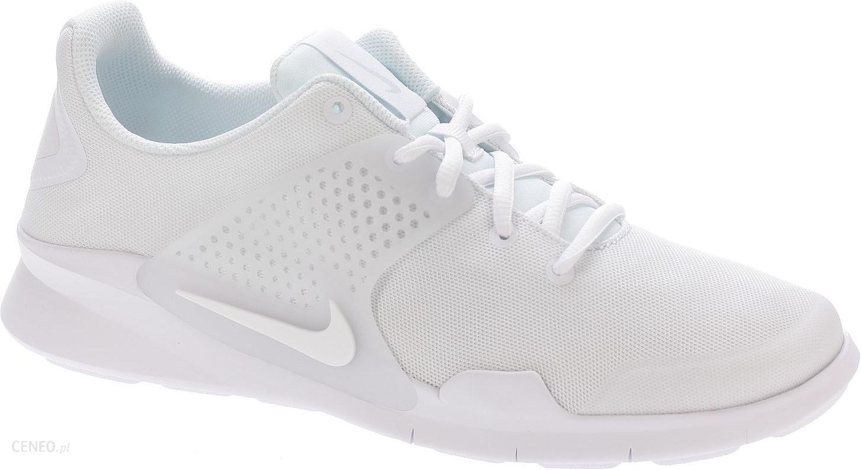 buty Nike Arrowz WhiteWhite 45