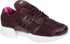 buty adidas Originals Climacool 1 MaroonMaroonShock Pink 40