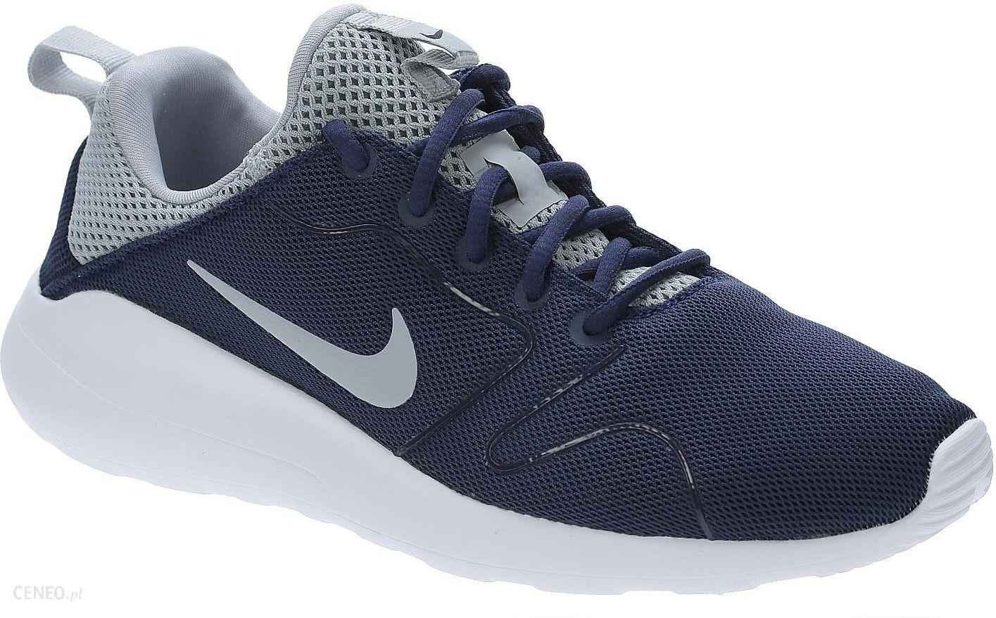 NIKE W KAISHI PRT | Buty, Sneakers, Nike